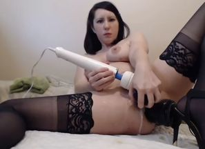 Chaturbate webcam