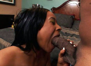 Brooke Taylor gets penetrated by Shorty