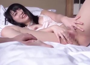 Best lovemaking  Inexperienced..
