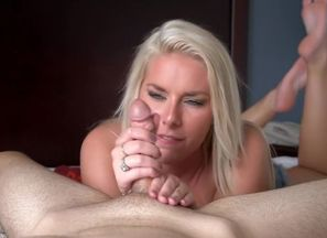 Jaw-dropping porno tweak Honey naughty..
