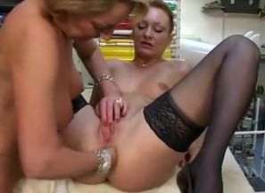 Hottest homemade Masturbation,   flick