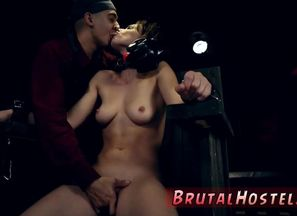 Insane fetish hoe and raunchy  group..