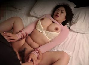 Chinese Plumper masseur and customer..