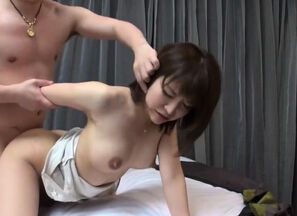 Highly raw big-chested bbw japanese..