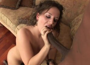 Cami Smalls loves to get romped firm