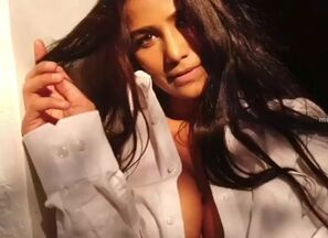 Sunkissed (2020) hindi poonam pandey..