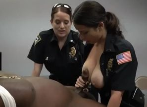 Italian fledgling hotwife Mummy Cops